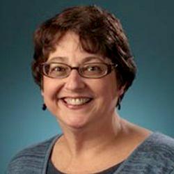 Carol Henderson, Medical Advisor