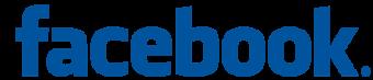 facebook_logo_horiz