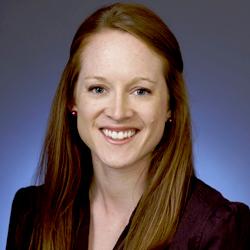 Shonda Brown, Clinical Dietitian