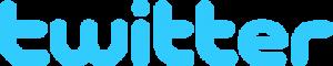 twitter_logo_horiz
