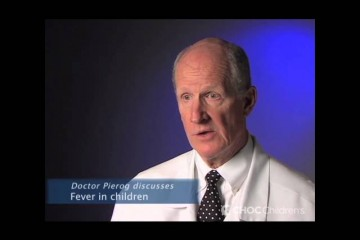 Dr. James Pierog