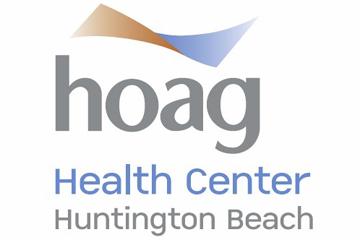 Huntington Beach Hospital Medical Records