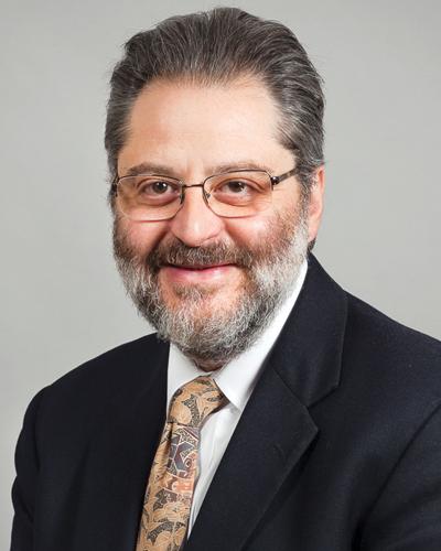 Dr. Jose Abdenur