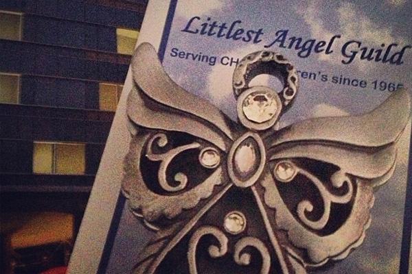 Littlest Angel Guild