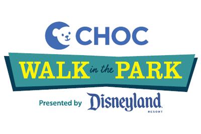 CHOC Walk 2018