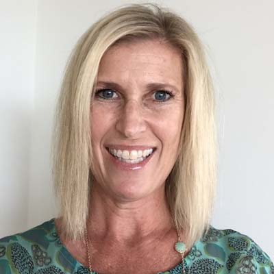 Kim Clemens, Physical Therapist