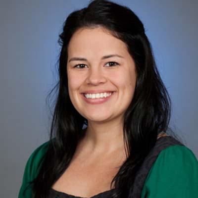 Leigh Hammerstein, Clinical Nurse