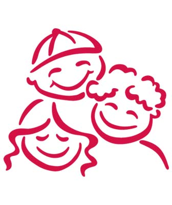 Los Ninos Logo