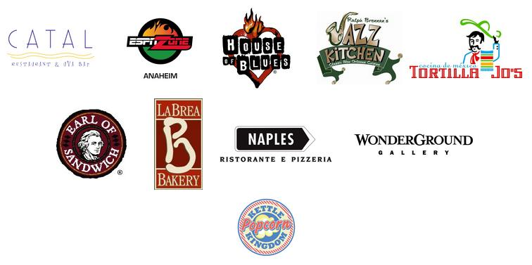 taste-participating-restaurants