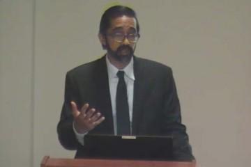 Dr. Neal Nakra - Sleep apnea