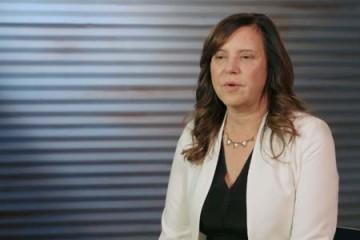 Adrienne Matros - - Mental Health Initiative