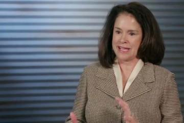 Kimberly C. Cripe - Mental Health Initiative