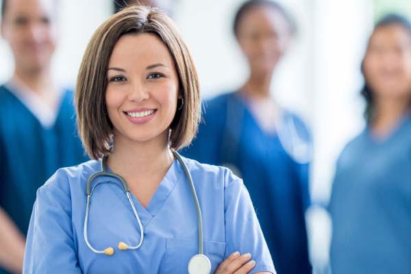 nursing-innovation