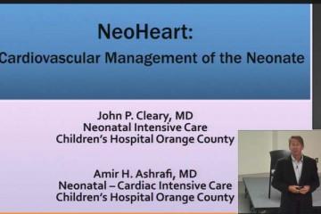 Neoheart presentation