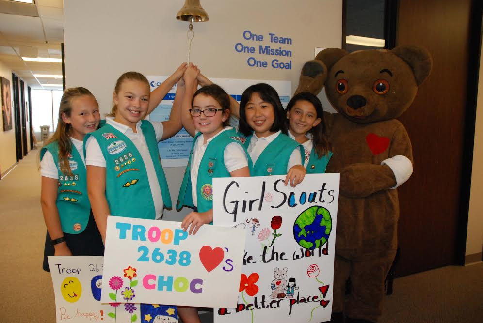 girl-scout-troop-2638