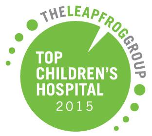8054-0182-Award-Logos_TH-CHILD