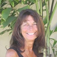 Sue AnnCross