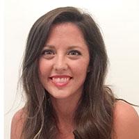 Jessica M Lowe, Ketogenic Dietitian