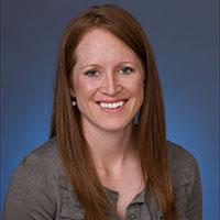 Jessica Brown, Ketogenic Dietitian