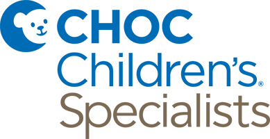 CHOC Children's Specialists