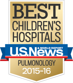 best-childrens-hospitals-pulmonology