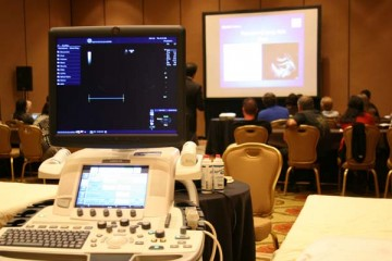 Neoheart2015-conf8