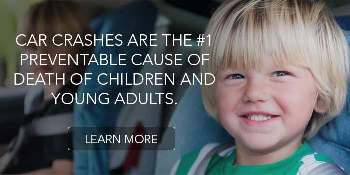 Car Seat Safety Tips Choc Children S