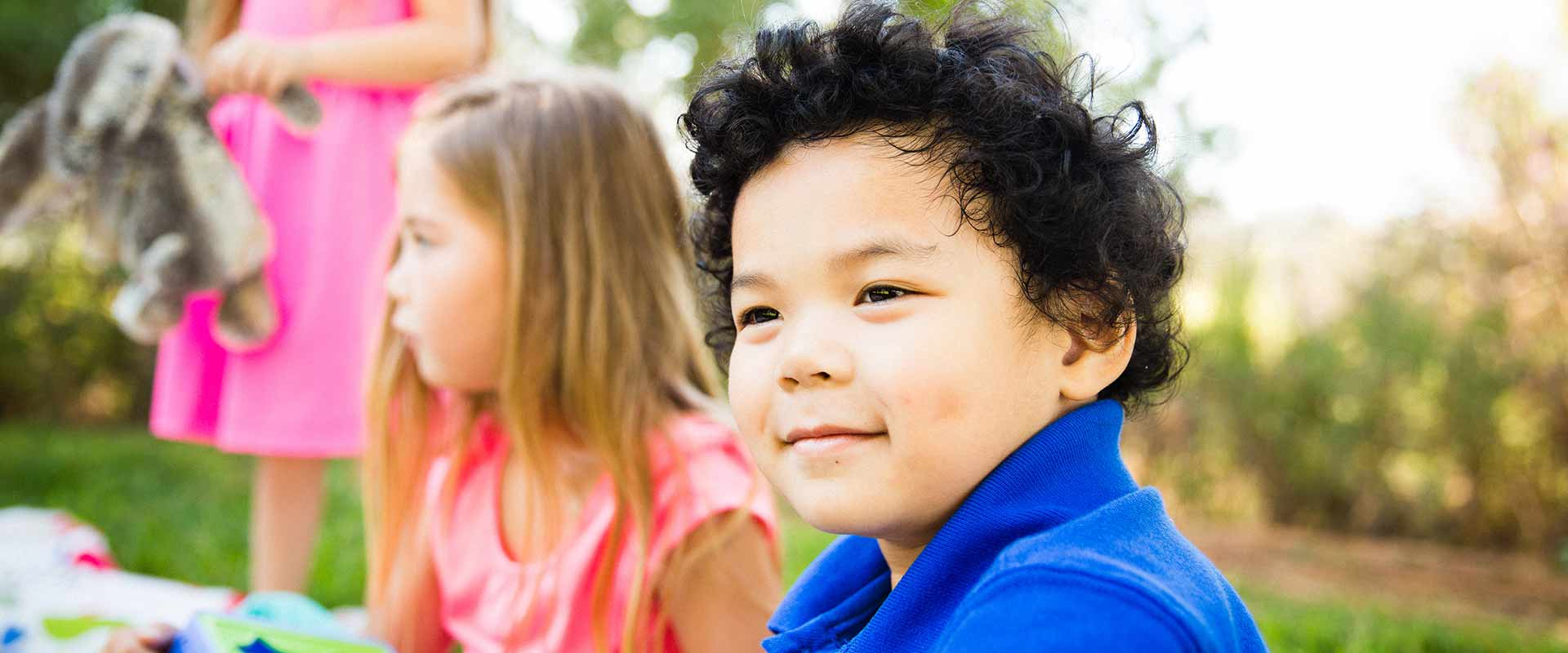 Us Departments Of Education And Health >> Help Me Grow Endorsed By Two Federal Agencies