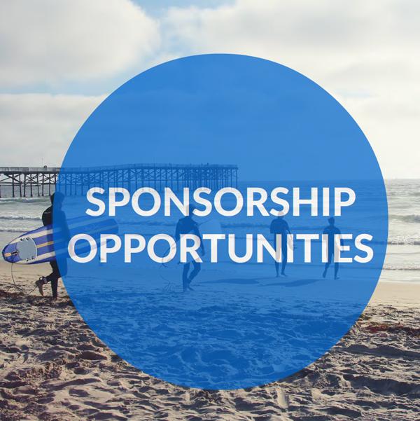 sponsorship-opportunities2