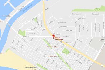 Irvine Ave Suite Newport Beach Ca