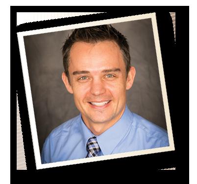 Jonathan Minor, Pediatric Sports Medicine Specialist