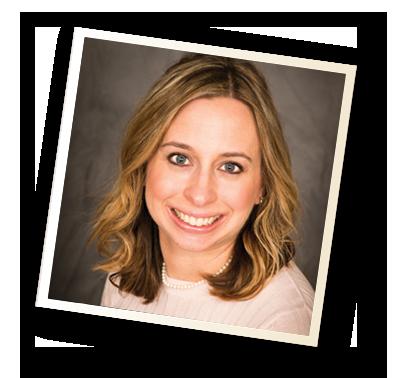Melissa Powell, Nurse Practitioner