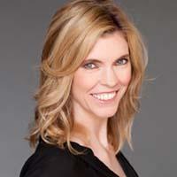 Kelly Emmes