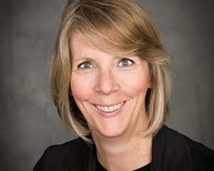 Joanne Ferchland-Parella