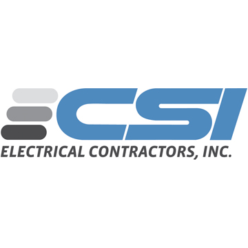 CSI Electrical