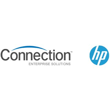 Connection Enterprise Solutions