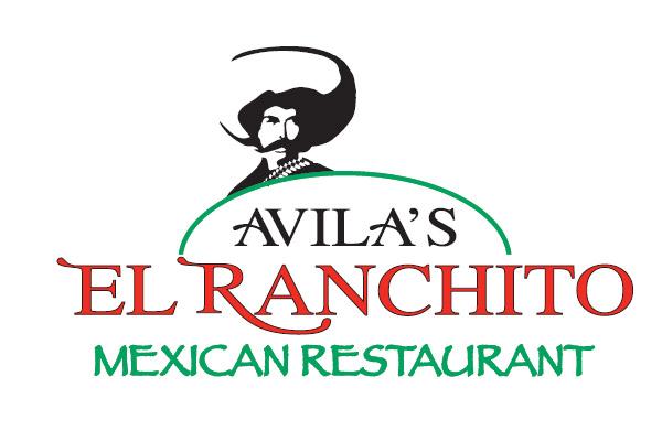 Avila's El Ranchito Mexican Restaurant