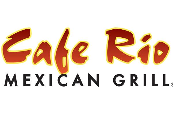 Café Rio Mexican Grill Fundraiser - CHOC Children's