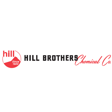 Hills Brothers