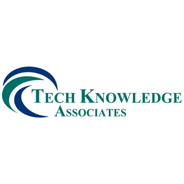 Tech Knowledge
