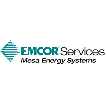 Mesa Energy Systems