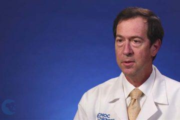 Dr. David Gibbs - choosing a surgeon