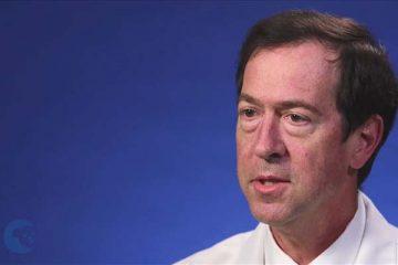 Dr. David Gibbs - anesthesia and surgeons