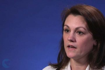 Dr. Jessica McMichael - broken bones