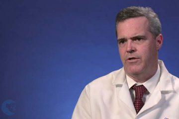 Dr. Francois Lalonde - hip dysplasia in babies