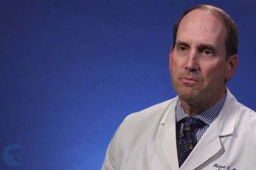 Dr. Michael Muhonen - MOYAMOYA