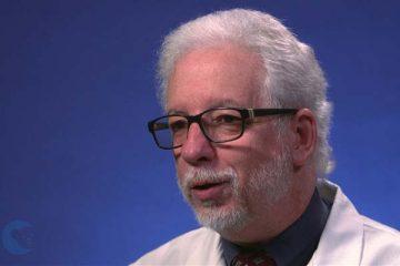 Dr. Mitchell Katz - GERD