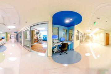 Neonatal Services (NICU) - CHOC Children's, Orange County