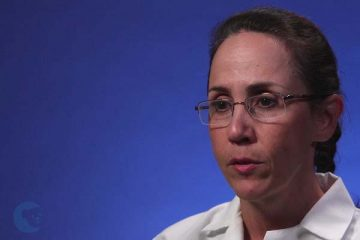 Dr. Maryam Gholizadeh - Gastroschisis