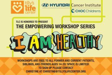 Empowering Workshop